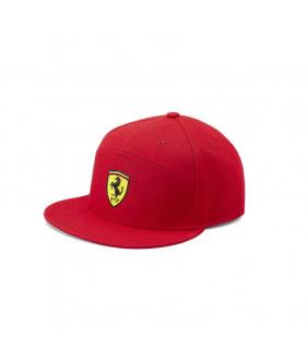 Casquette Ferrari Scuderia...