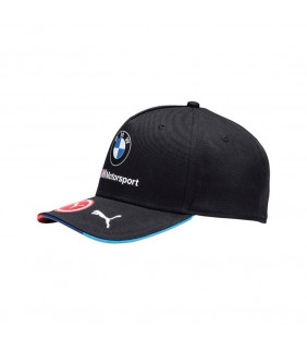 Casquette BMW Motorsport Racing Team