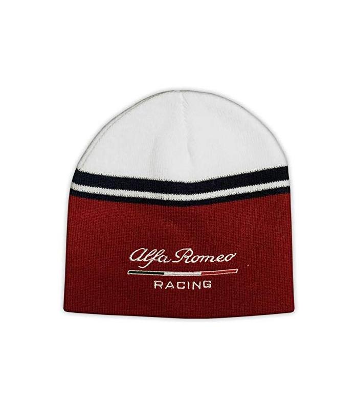 Bonnet Alfa Romeo Racing Team F1 Rouge