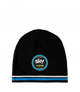 Bonnet SKY RACING TEAM VR46 MotoGP