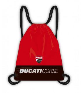 Sac GYM Ducati Corse Moto GP