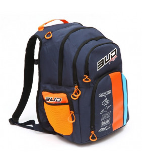 Sac a Dos Bud Multifonction Racing Team Race