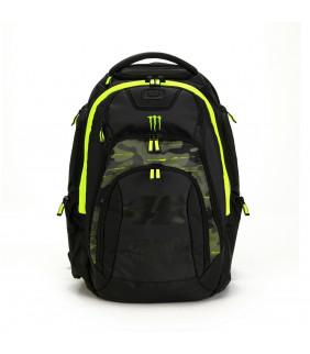 Sac a Dos Valentino Rossi VR46 Moto GP OGIO Rengade Monster Camp