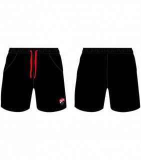 Short Ducati Corse Officiel Moto GP