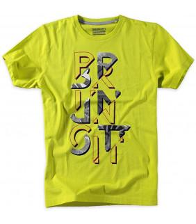 Tshirt Brunotti Amigas P-835