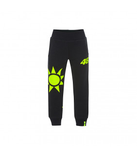 Pantalon Jogging enfant...