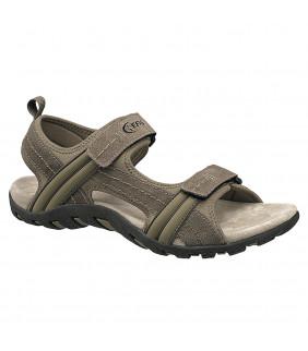 Sandale de Marche Kefas...