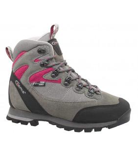 Chaussures de marche Kefas Weekend 3538 Femme