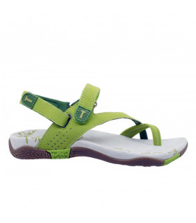 Sandales Femme T-Shoes...