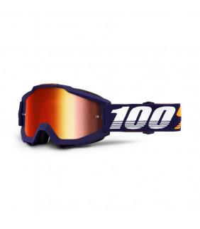 Masque Accuri 100% - Grib //  écran teinté