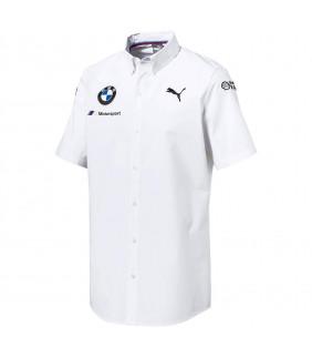 Chemise BMW Motorsport Racing Team