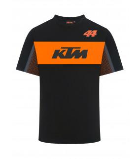 T-Shirt KTM Homme Officiel MotoGP Pol ESPARGARO