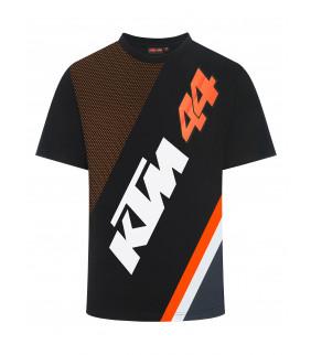 T-Shirt KTM Homme Officiel MotoGP Pol ESPARGARO Point
