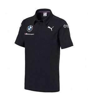 Polo BMW Motorsport Racing Team