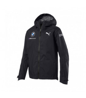 Veste BMW Motorsport Racing Team