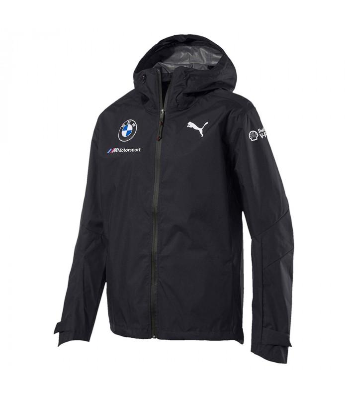 Veste BMW Motorsport Racing Team