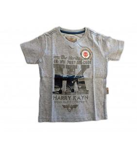 Tee Shirt  Enfant Harry...