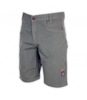 Short Bermuda Homme Harry...