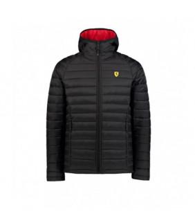 Doudoune Ferrari Scuderia Officiel Team Puma F1