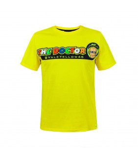 Tshirt Homme Cupelino The...