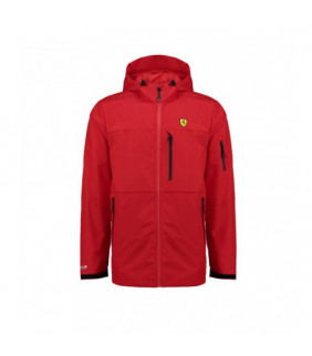 Veste Ferrari Scuderia Team F1 Officiel