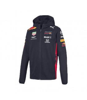 Veste Jacket Puma F1 Racing Formula Team RB Aston Martin Formule 1