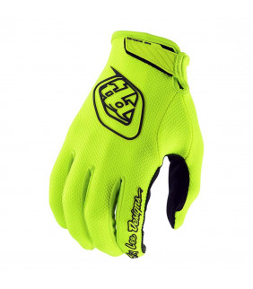 Gant Troy Lee Designs GP...