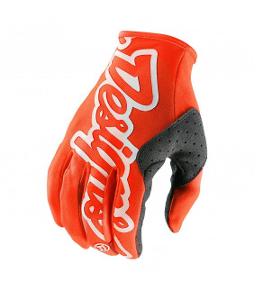 Gants Troy Lee Designs SE