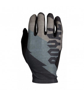 Gants Mixte Royal Racing...