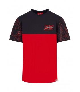 T-shirt Homme Yoke MM93...