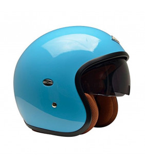 Casque Jet EDGUARD Speed ED...
