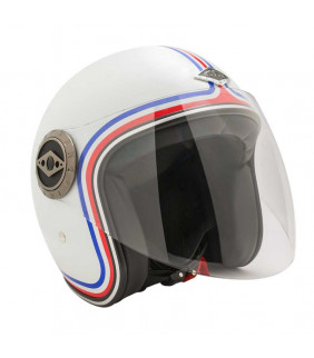 Casque Jet EDGUARD Dirt Ed...