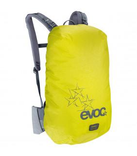 Housse pluie EVOC jaune