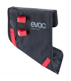 Protection cadre EVOC pour Bike Travel
