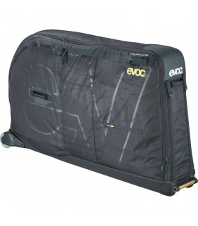 Sac Vélo Bike EVOC Travel Bag PRO noir