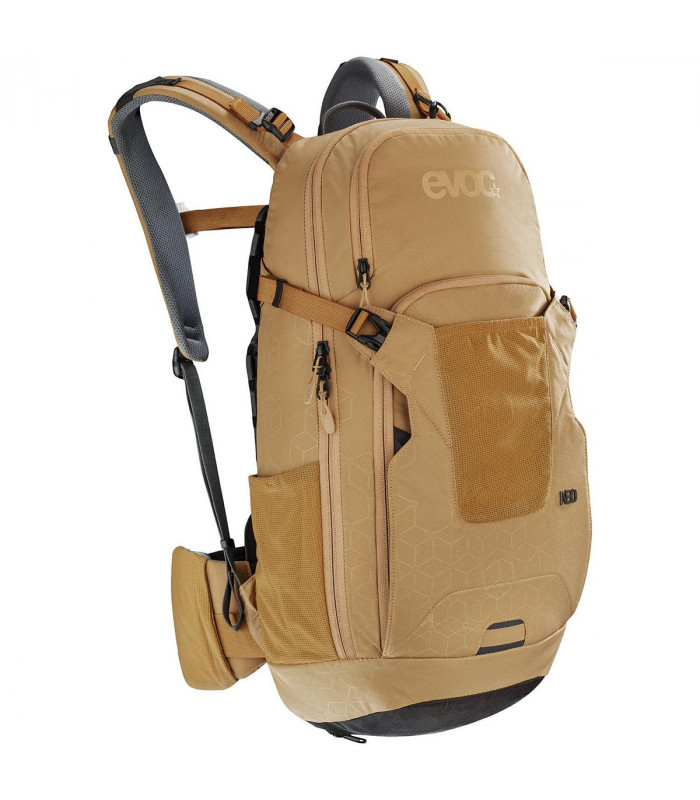 EVOC Sac Neo 16l or L/XL