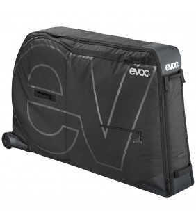 EVOC Sac Vélo Bike Travel Bag noir