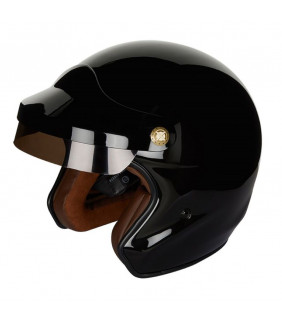 Casque Moto ST520 Republic Felix