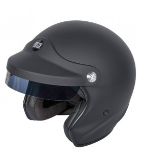 Casque Moto ST520 Republic Mat Felix