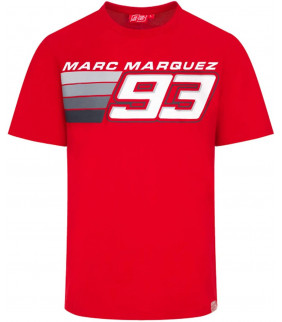 Tshirt Homme MM93 Stripe 93...