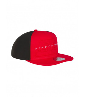 Casquette Homme Plate MM93...