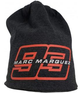 Bonnet Homme Mascott 93 reversible MM93 Officiel MotoGP