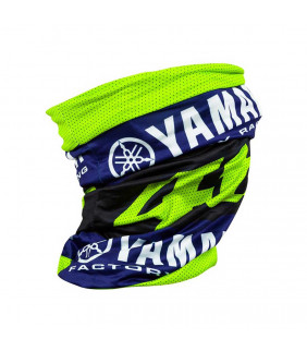 Tour de Cou VR46 Yamaha M1...