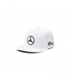 Casquette Mercedes-AMG...