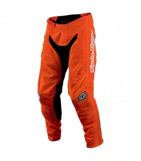 Pantalon Homme Troy Lee Designs GP AIR Mono Team Officiel MotoCross