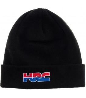 Bonnet HRC Honda Racing Officiel MotoGP