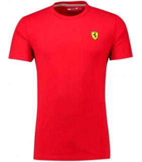 Tshirt Ferrari Scuderia...