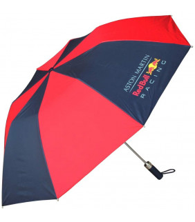 Parapluie  F1 Racing Formula 1 Officiel Team RB Racing Aston Motorsport Team F1 Driver