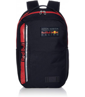 Sac a Dos F1 Racing Formula 1 Officiel Team RB Racing Aston Martin