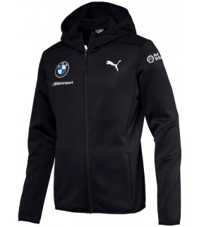 Coupe Vent BMW Motorsport Racing Team F1 Formula Driver Officiel